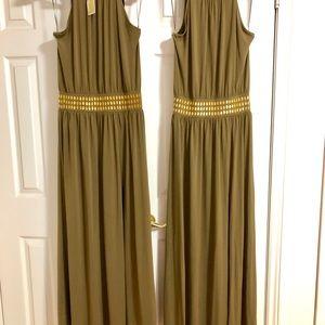Michael Kors dresses